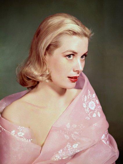 Bila je bila ženska, o lepoti in eleganci katere se govori še danes.