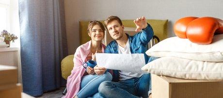 Kako investirati, če nimate večjih prihrankov?