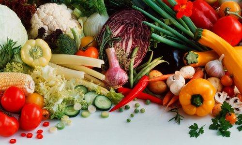 Tega o uvoženi hrani še niste vedeli