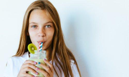 Zakaj sadja ni dobro uživati preveč?