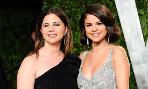 Slavne mame zvezdnikov, ki obvladajo Instagram