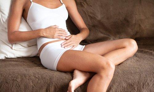 Zgodnji znaki, ki kažejo na nosečnost, še preden opravite test