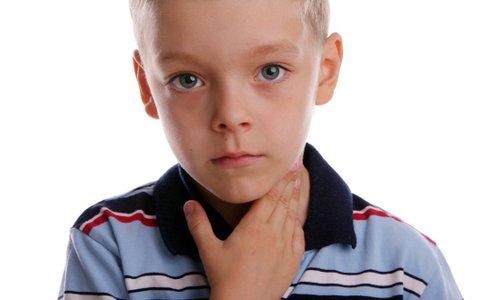 Ali mrzle jedi povzročijo angino?