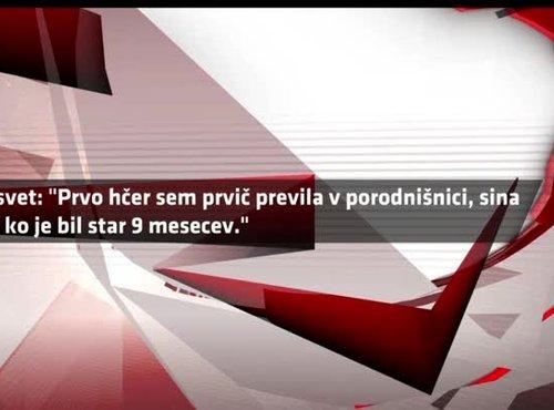 d326a71862_62192636