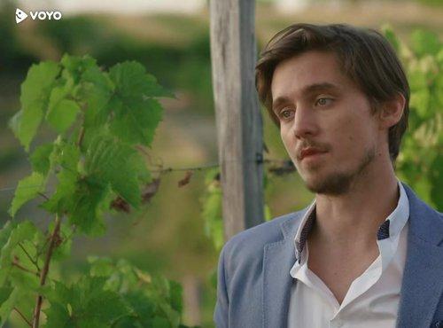 Usodno vino - 11. del