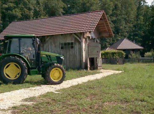 Kmetija VI.