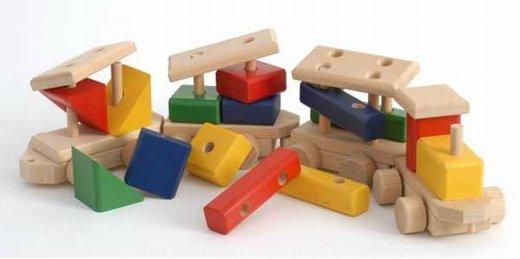 Rezultat iskanja slik za lesene igrače