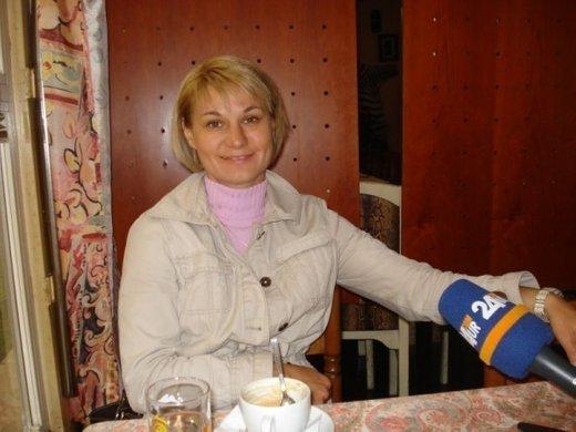 Milena Lučka
