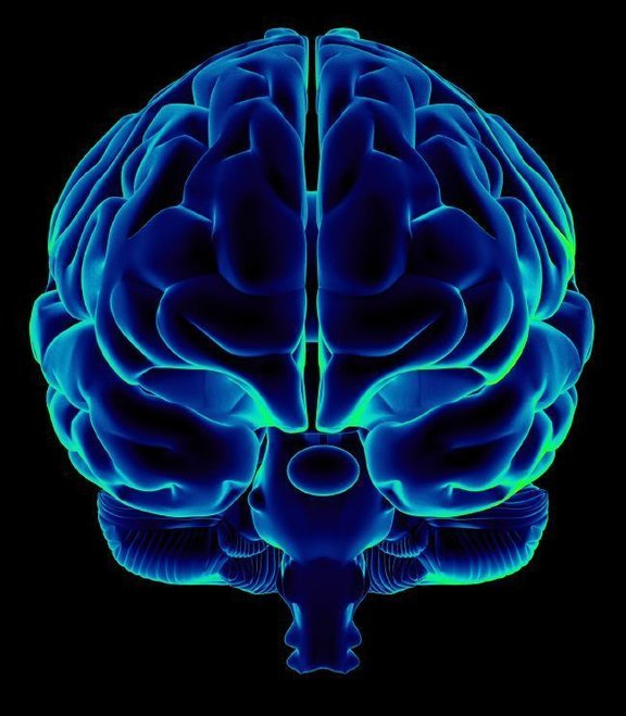 Tumorji so neobičajen razrast celic možganov ali možganskih ovojnic.