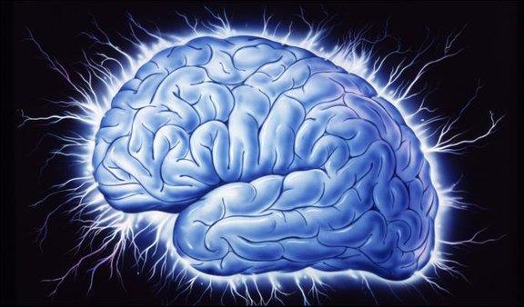 Glavobol, ki je hujši zjutraj in se poslabša, če bolnik zakašlja ali se skloni, lahko kaže na možganski tumor.