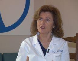 ''V življenju so okoliščine zelo različne, zato je včasih težko povedati, kdaj je najprimernejši čas za zanositev. Vemo pa, da če so ženske mlajše, pride lažje do zanositve,'' pove prof. dr. Eda Vrtačnik Bokal, dr. med., predstojnica Kliničnega oddelka za reprodukcijo Ginekološke klinike.