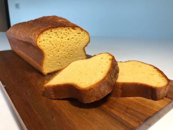 Danes je na voljo cela vrsta kruhov, ki so bolj zdravi od puhastega belega pripravka iz pšenične moke.
