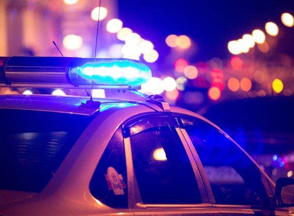 Prvič v zgodovini samostojne Slovenije je stopila v veljavo policijska ura
