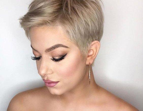 Barva las, ki bi se ji morale kratkolaske izogibati