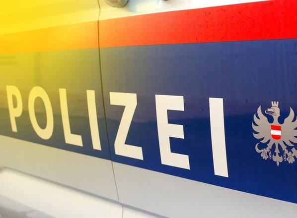 Na avstrijskem Koroškem zaradi tihotapljenja drog prijeli slovenski par