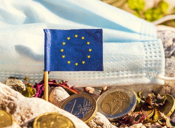 Kako bo Slovenija porabila 5,2 milijarde evrov?