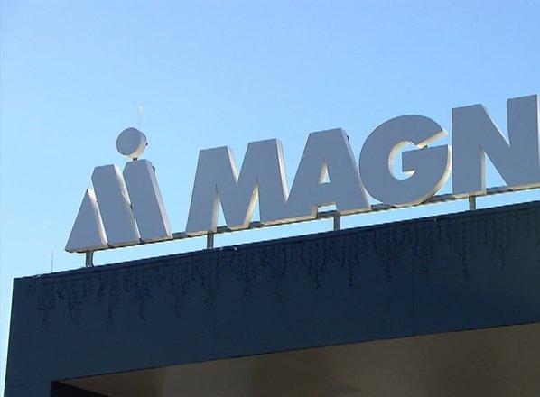 Odpuščeni delavci Magne napovedali tožbe