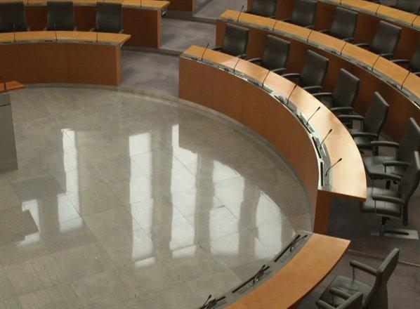 Sezona pisem: 75 akademikov svari pred Janševo koalicijo