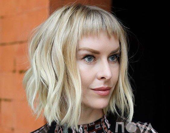 Najbolj priljubljena frizura leta je pravo presenečenje