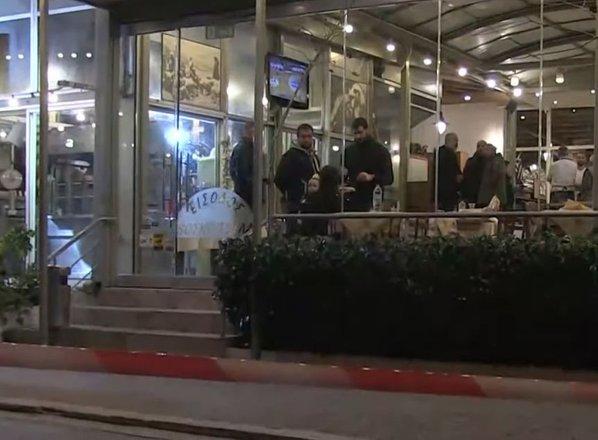 Zunanje ministrstvo o smrti slovenskega državljana ni bilo obveščeno
