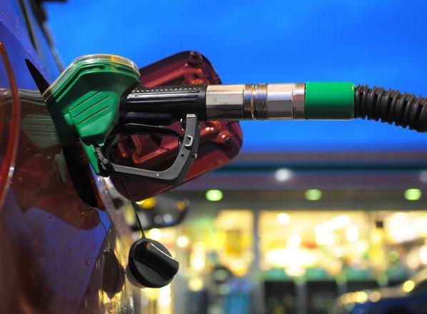 Čakajo nas podražitve, razlike v cenah tudi med črpalkami istega trgovca