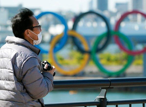 Organizatorji OI v Tokiu potrdili načrt za znižanje stroškov