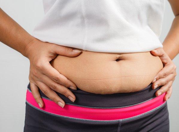 Živilo, ki ga mnogi obožujejo, pomaga pri izgubi odvečnih kilogramov