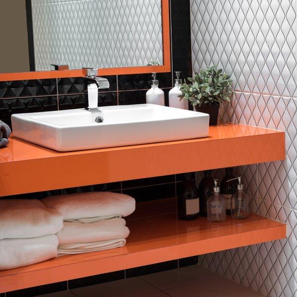 3 najpogostejše napake pri opremljanju kopalnice
