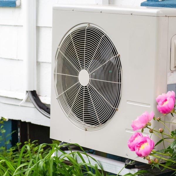 Strokovnjak pojasnjuje, kako točno deluje toplotna črpalka