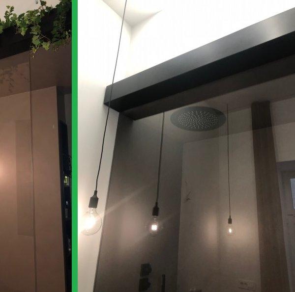 Kaj zasaditi v korito v kopalnici?