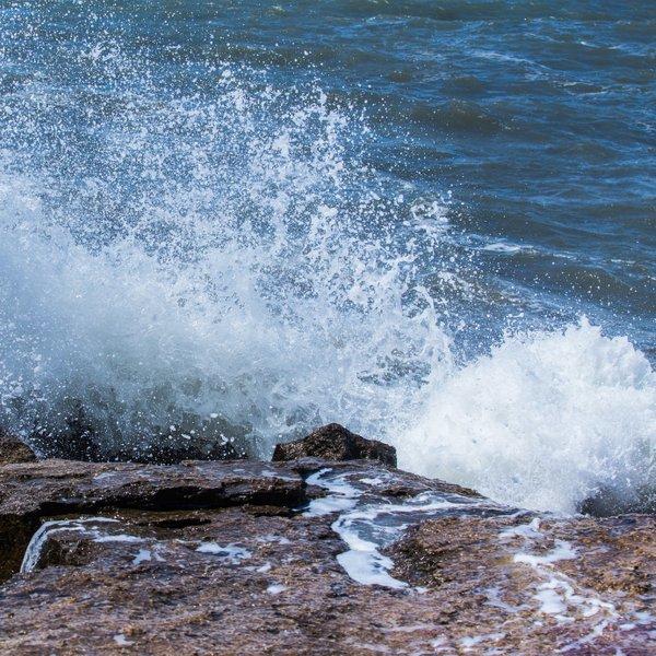 Za nami je pestro obalno dogajanje