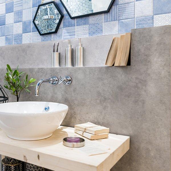 Poceni in enostavni triki za osvežitev doma