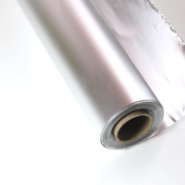 8 trikov z aluminijasto folijo, ki vas bodo navdušili