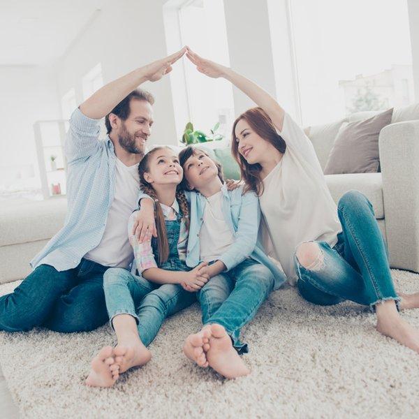 Vrstni red otrok v družini in njihove značilnosti