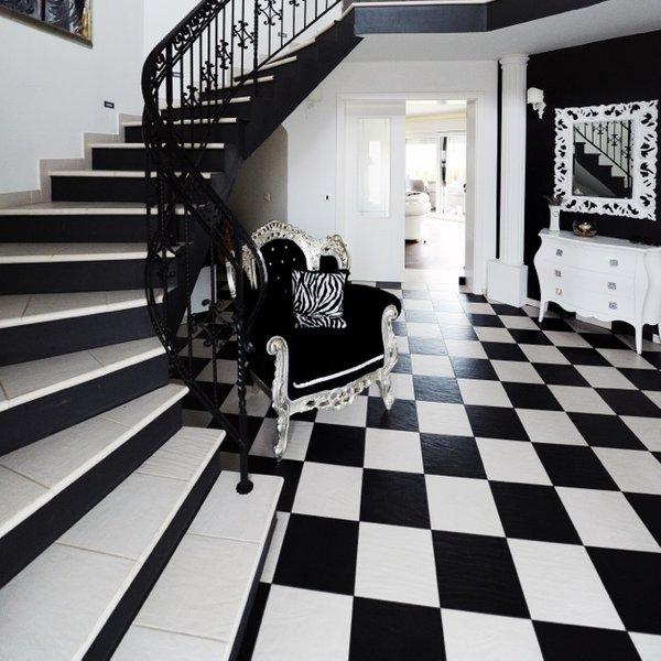 Vstopite v dom Rebeke Dremelj