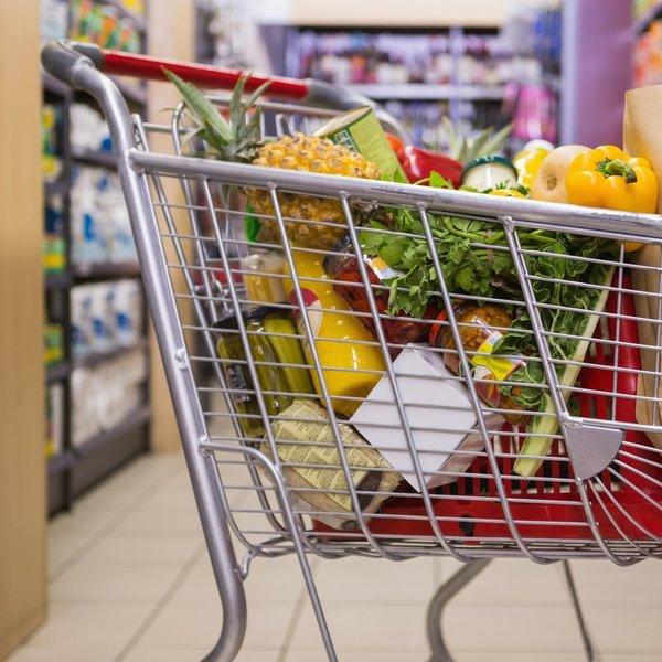 3 dejstva o hrani, ki vas bodo presenetila