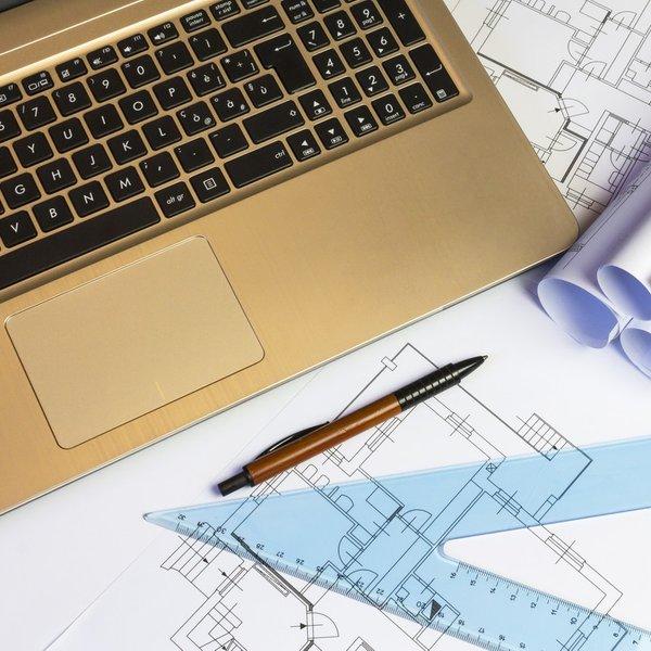 Kako do gradbenega dovoljenja?