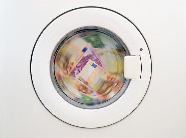 Rezultat iskanja slik za pranje denarja