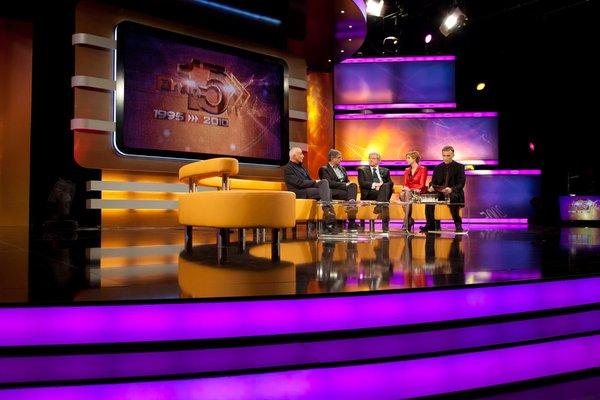 POP TV z gledalci že 15 let - 3