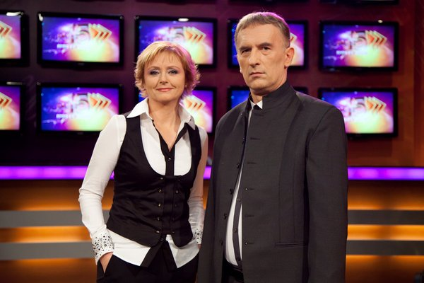 POP TV z gledalci že 15 let - 5