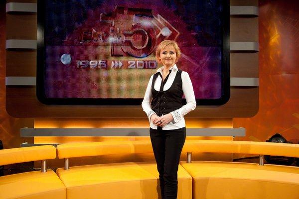 POP TV z gledalci že 15 let - 6