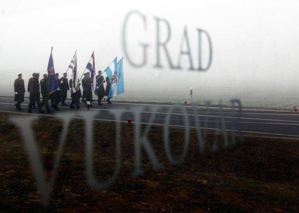 Vukovar