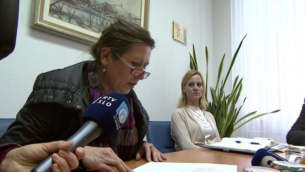 Vesna V. Godina