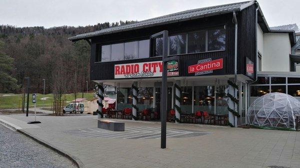 Na Mariborskem Pohorju odprli novo ploščad - 4