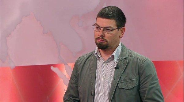 Jakob Počivavšek
