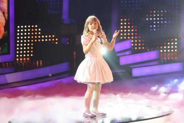 Talent-finale 3 - 11