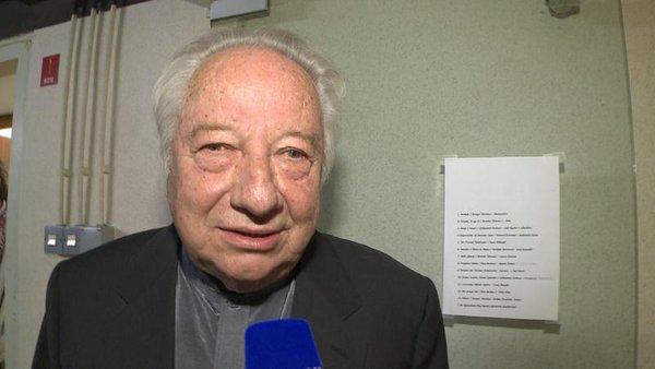 Jure Robežnik