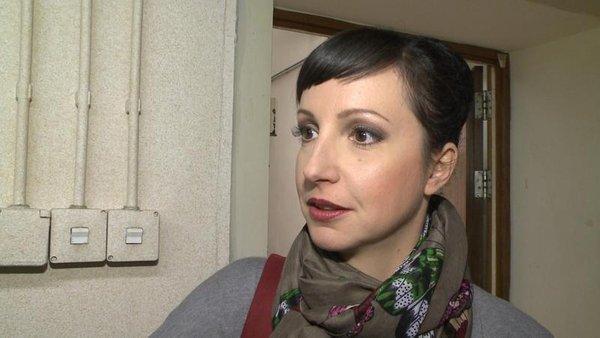 Jadranka Juras