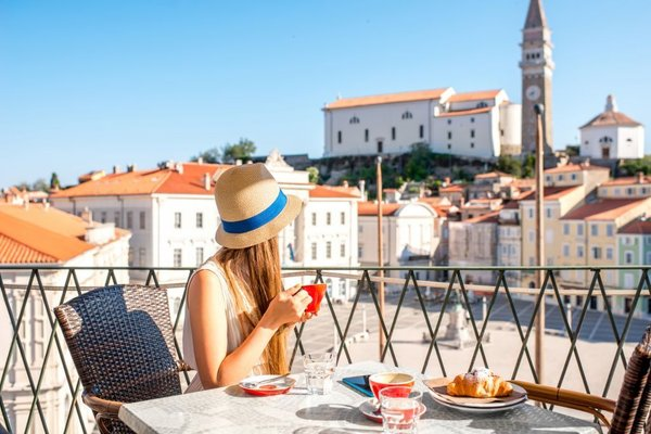 Slovenija turistična dežela - 4