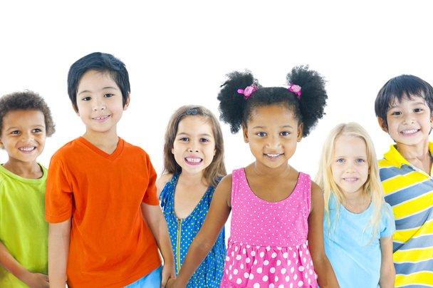 """""""Otroci slišimo stvari, jih vidimo, novice, govorice, vse ...''"""